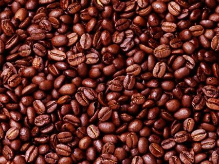 How is coffee decaffeinated? (1/2)